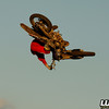 whip_fox_rpmx_kroc_2017_031