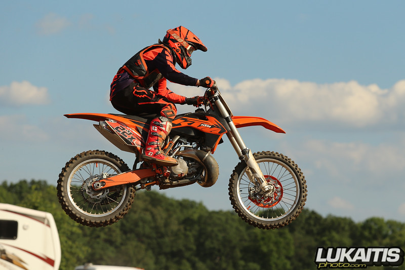 armstrong_rpmx_071617_913