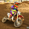 beckwith_rpmx_041517_062A