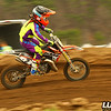 beckwith_rpmx_041517_610A