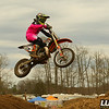 beckwith_rpmx_041517_447A