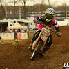 beckwith_rpmx_041517_773A