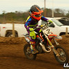 beckwith_rpmx_041517_614A