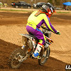beckwith_rpmx_041517_049A
