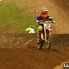 beckwith_rpmx_041517_264A
