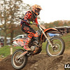 armstrong_rpmx_110517_542