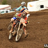 armstrong_rpmx_110517_530