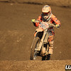 armstrong_rpmx_102217_295