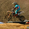 beckwith_rpmx_040217_249A
