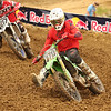 anderson_highpoint_2021_160
