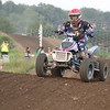 abood_rpmx_youth_pitbike_090421_188