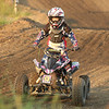 abood_rpmx_youth_pitbike_090421_050