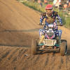 abood_rpmx_youth_pitbike_090421_044