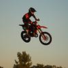 cammarota_rpmx_youth_pitbike_090421_106