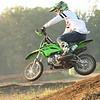 cammarota_rpmx_youth_pitbike_090421_023
