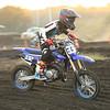 campora_rpmx_youth_pitbike_090421_131