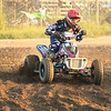 abood_rpmx_youth_pitbike_090421_038