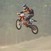 cammarota_rpmx_youth_pitbike_090421_006