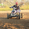 abood_rpmx_youth_pitbike_090421_037