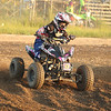 abood_rpmx_youth_pitbike_090421_042