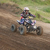 abood_rpmx_youth_pitbike_090421_187