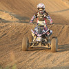 abood_rpmx_youth_pitbike_090421_049