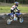 campora_rpmx_youth_pitbike_090421_132