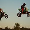 bessette_laffan_rpmx_youth_pitbike_090421_109