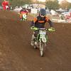 cammarota_rpmx_youth_pitbike_090421_160