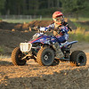abood_rpmx_youth_pitbike_090421_056