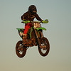 bessette_rpmx_youth_pitbike_090421_102