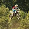 amadruto_rpmx_vet_vintage_090421_643