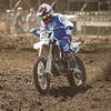 bordzuk_rpmx_vet_vintage_090421_132