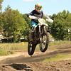 amadruto_rpmx_vet_vintage_090421_468