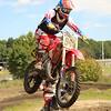 biel_rpmx_vet_vintage_090421_476