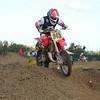 biel_rpmx_vet_vintage_090421_814