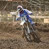 bordzuk_rpmx_vet_vintage_090421_131