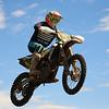 amadruto_rpmx_vet_vintage_090421_461
