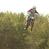 amadruto_rpmx_vet_vintage_090421_791