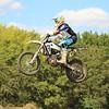 amadruto_rpmx_vet_vintage_090421_635