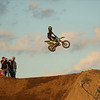 adams_racewaypark_kroc_2020_whip_024