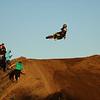adams_racewaypark_kroc_2020_whip_103