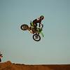 adams_racewaypark_kroc_2020_whip_080