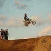 adams_racewaypark_kroc_2020_whip_024A