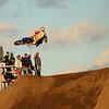 amato_racewaypark_kroc_2020_whip_021