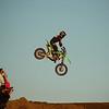 adams_racewaypark_kroc_2020_whip_081