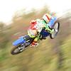 amato_racewaypark_kroc_2020_whip_274
