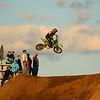adams_racewaypark_kroc_2020_whip_054