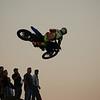 amato_racewaypark_kroc_2020_whip_259
