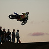 amato_racewaypark_kroc_2020_whip_244